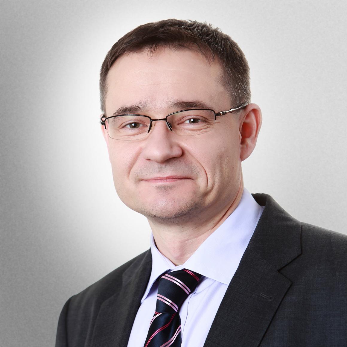 Dušan Pavlů